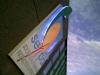 09112932_pvi_0001_brochure_page_057